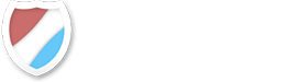 Maine Center for Tax Relief